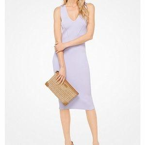 Michael Kors Quartz Dress